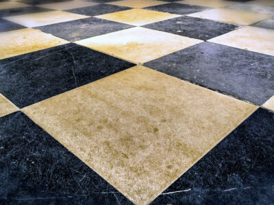 VCT-Flooring-Cleaning-Coos-Carpet-Care