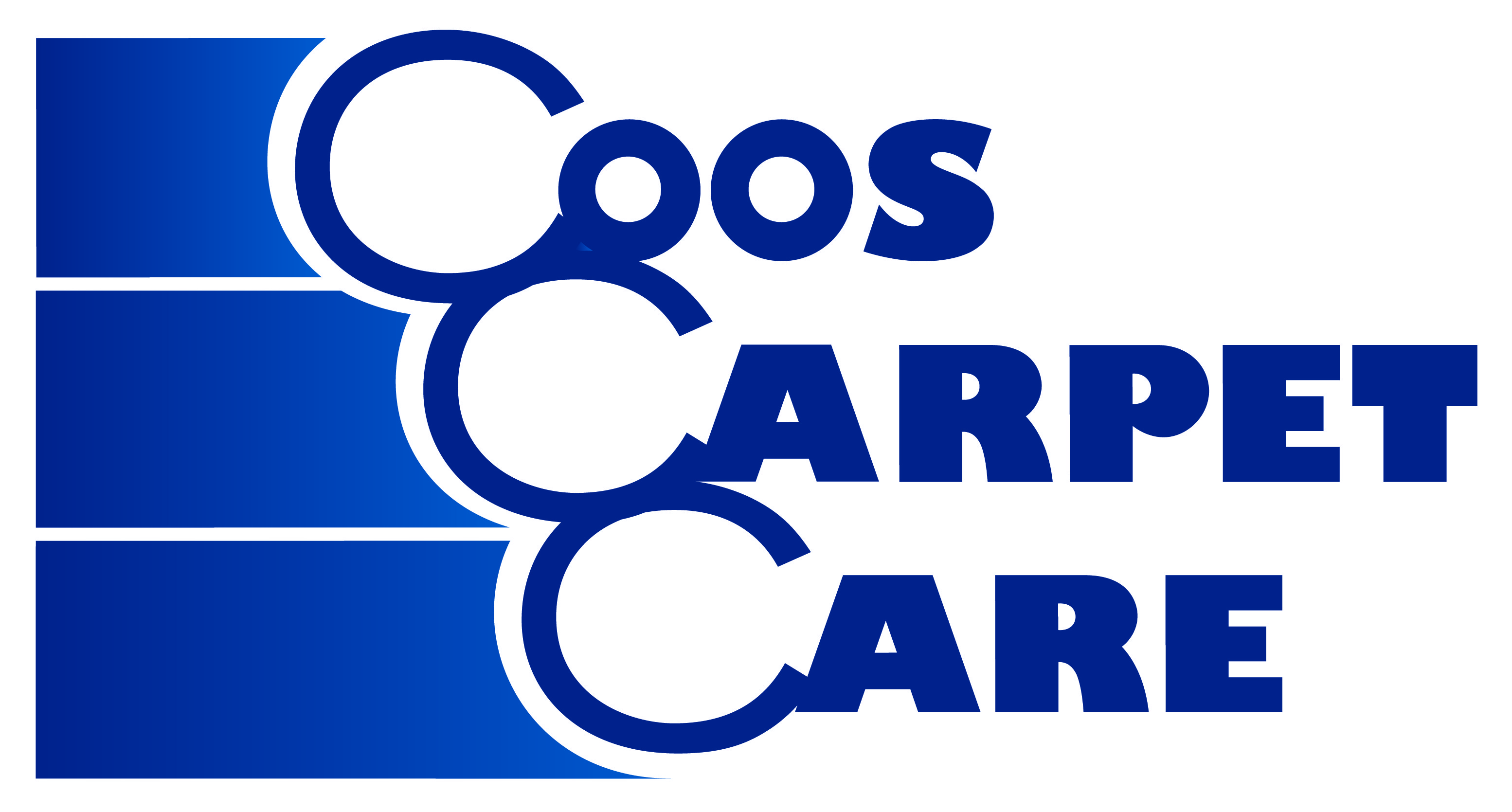 Coos Carpet Care